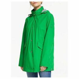 Lauren Ralph Lauren Hooded Coat, Cambridge Green