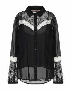 TWINSET SHIRTS Shirts Women on YOOX.COM