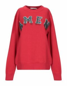 .AMEN. TOPWEAR Sweatshirts Women on YOOX.COM