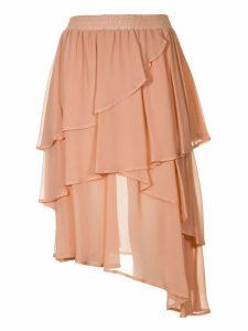 8pm Dunst/a Skirt