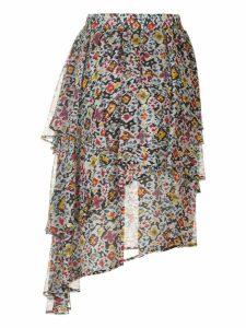 8pm Dunst Skirt
