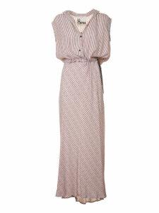 8pm Loren Dress