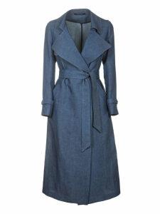 Tagliatore Carola/s Coat