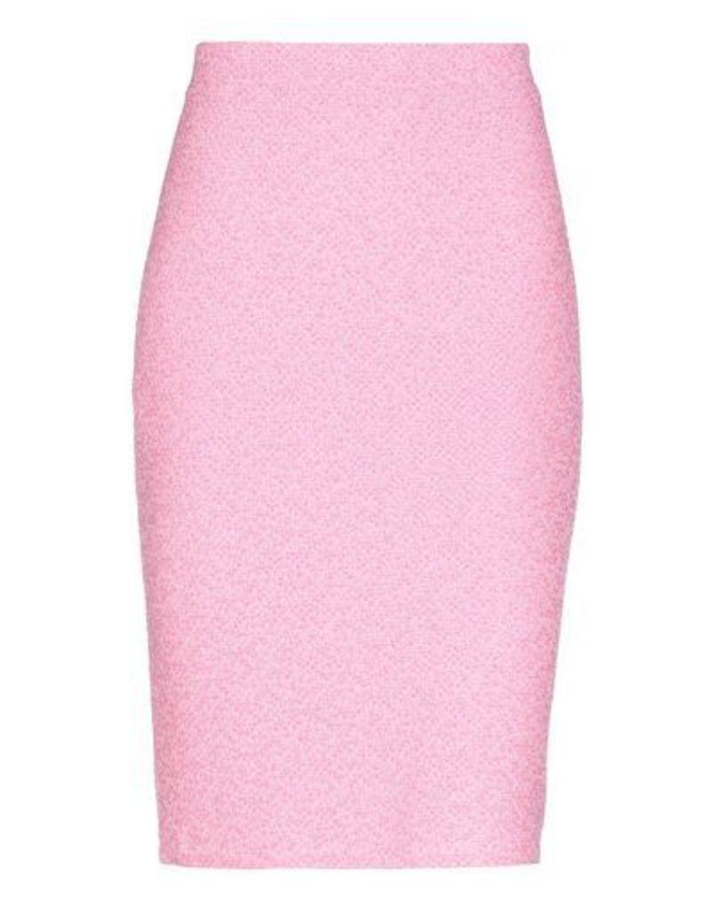 STIZZOLI SKIRTS 3/4 length skirts Women on YOOX.COM