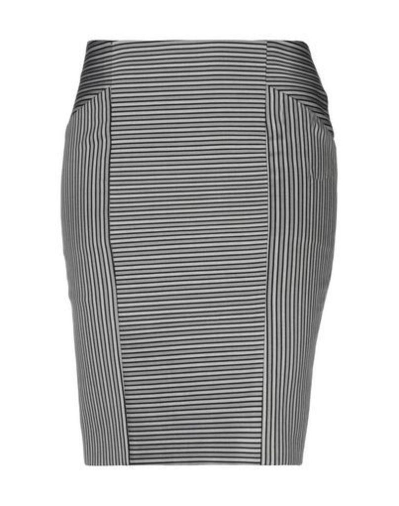 ROSEANNA SKIRTS Knee length skirts Women on YOOX.COM