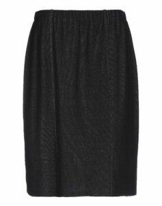STIZZOLI SKIRTS Knee length skirts Women on YOOX.COM