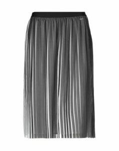 ARMANI EXCHANGE SKIRTS Knee length skirts Women on YOOX.COM