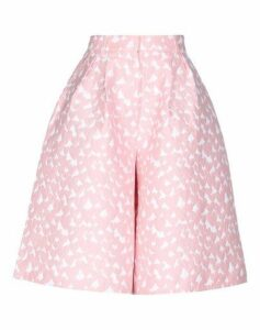 HOUSE OF HOLLAND SKIRTS 3/4 length skirts Women on YOOX.COM