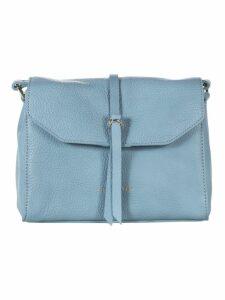 Lancaster Bluecend Bag