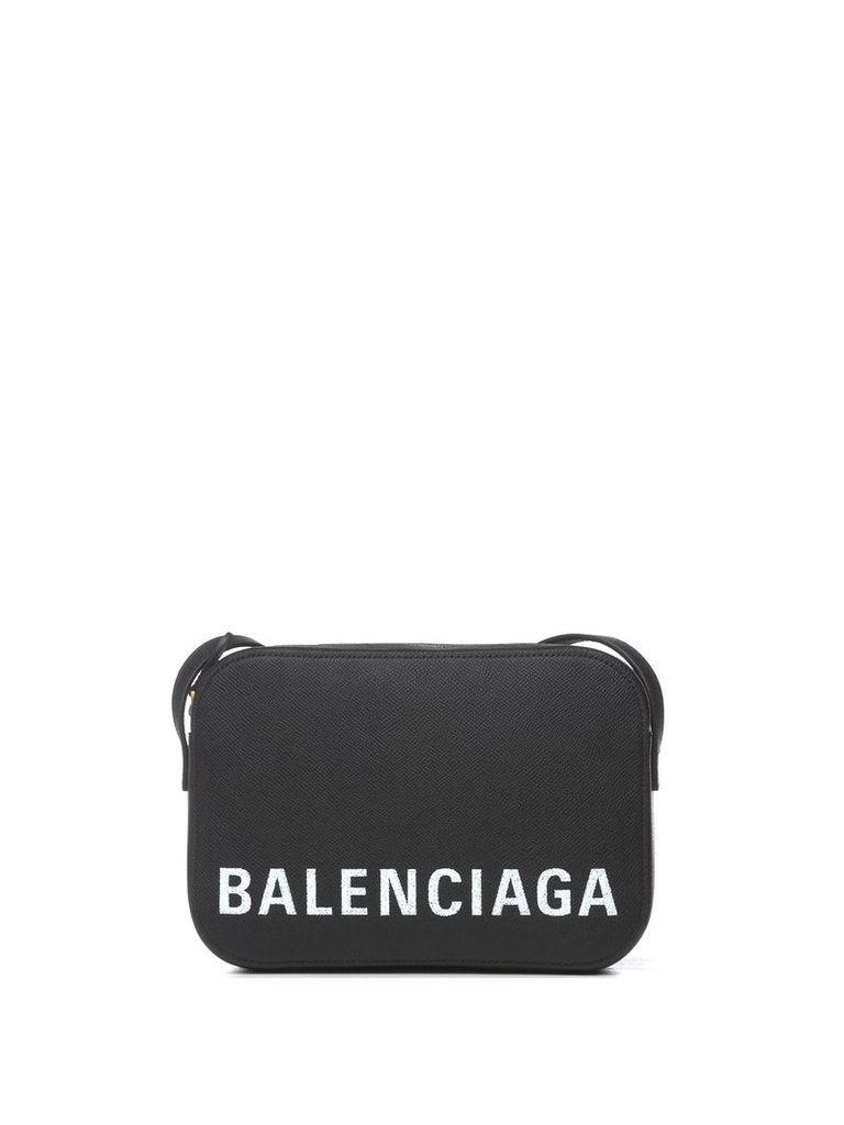 Balenciaga Balenciaga Ville S Bag