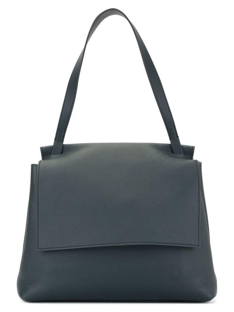 The Row Sidekick Two shoulder bag - Green