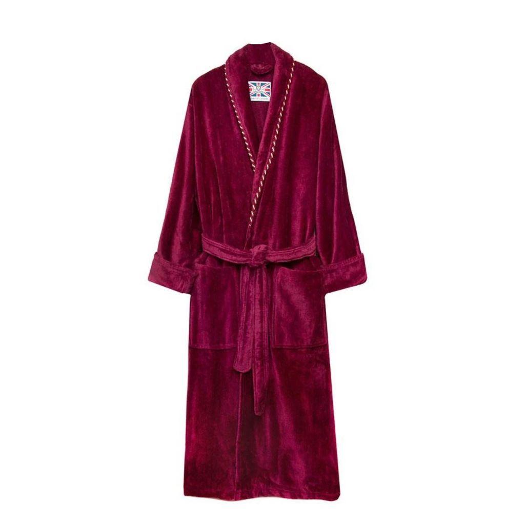 TRU Barbados - Lia Skirt - Grey