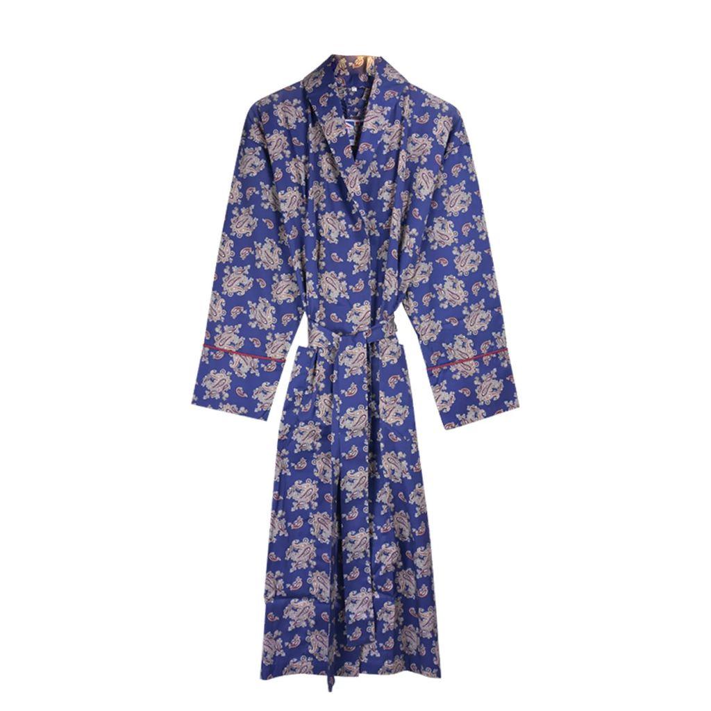 TRU Barbados - Lia Skirt - Wine