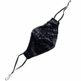 VHNY - Vhny Open Trench Coat