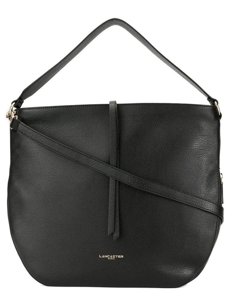 Lancaster Dune shoulder bag - Black