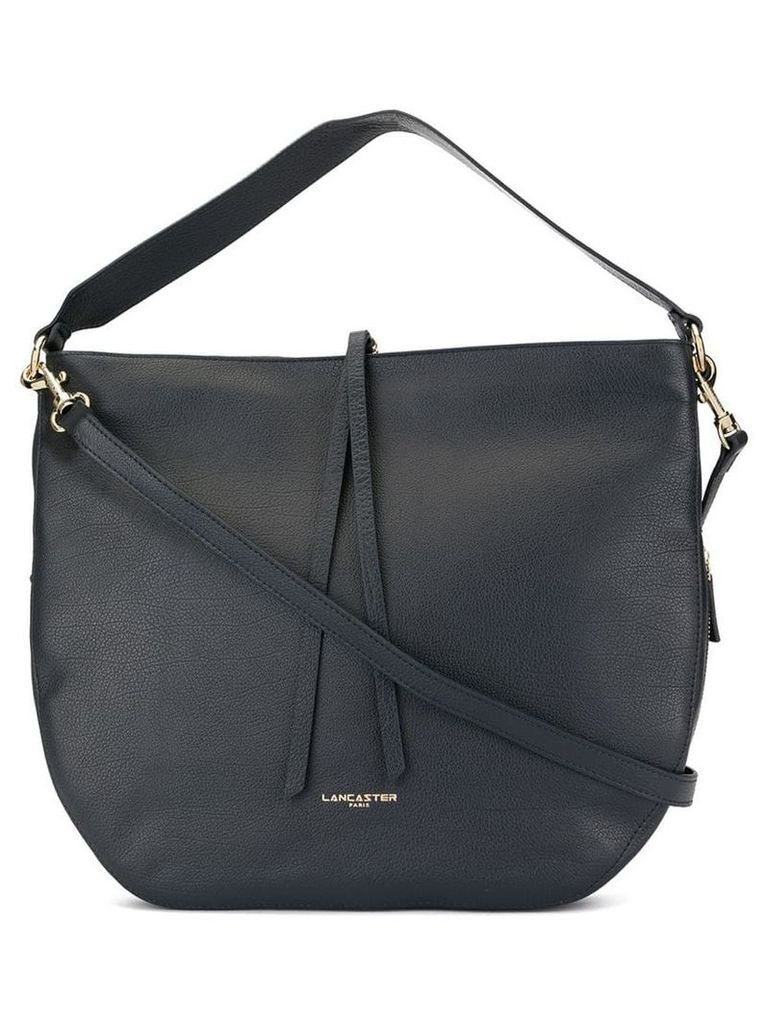 Lancaster Dune shoulder bag - Black