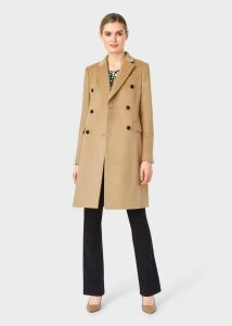 Tabitha Dress Ivory Multi