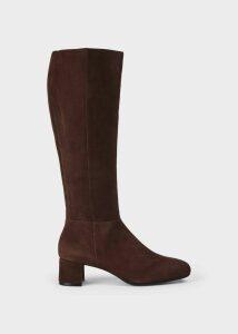 Kara Dress Citrine Ivory 18