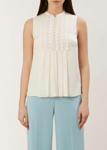 Iona Wrap Skirt Multi