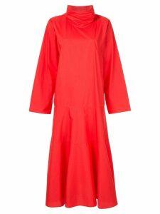 Sofie D'hoore structured dress