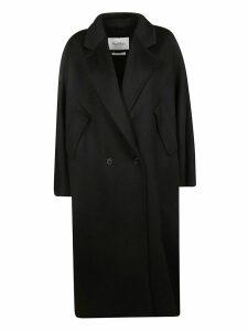 Max Mara Cocoon Coat