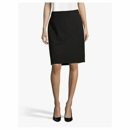 Betty Barclay Pencil Skirt, Black
