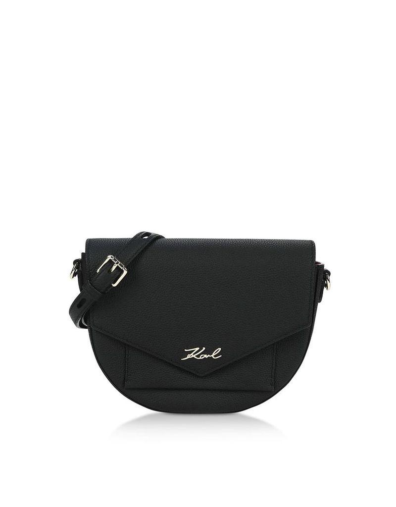 Karl Lagerfeld K/kerry All Crossbody Bag