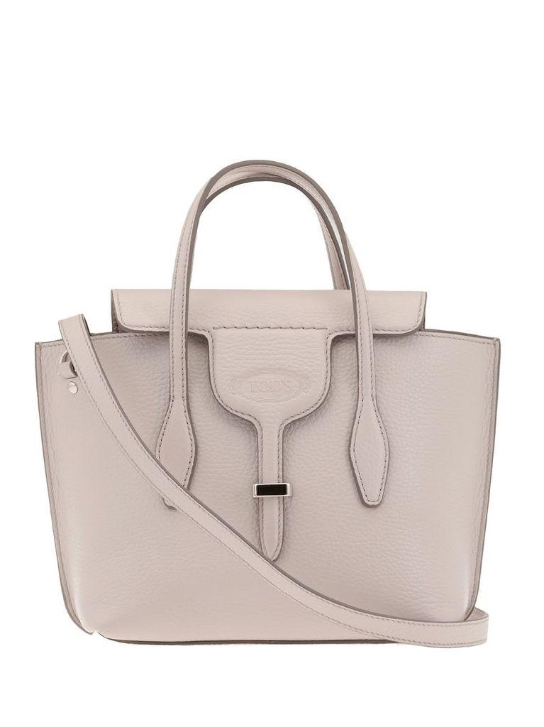 Tod's Anxa Mini Bag