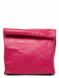 Simon Miller lunchbag 20 Bag