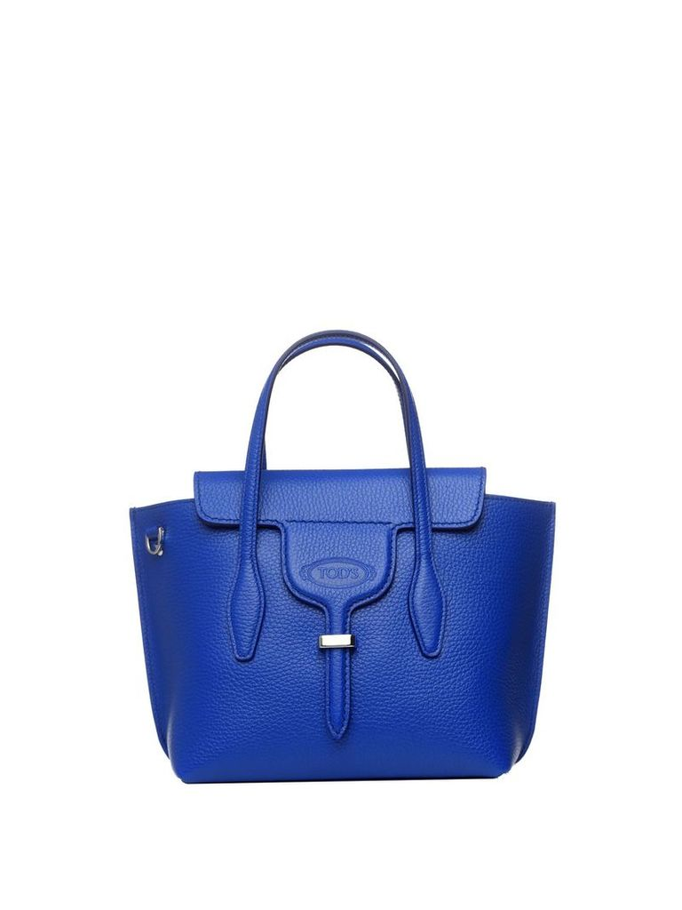 Tod's Tod's Joy Mini Bag