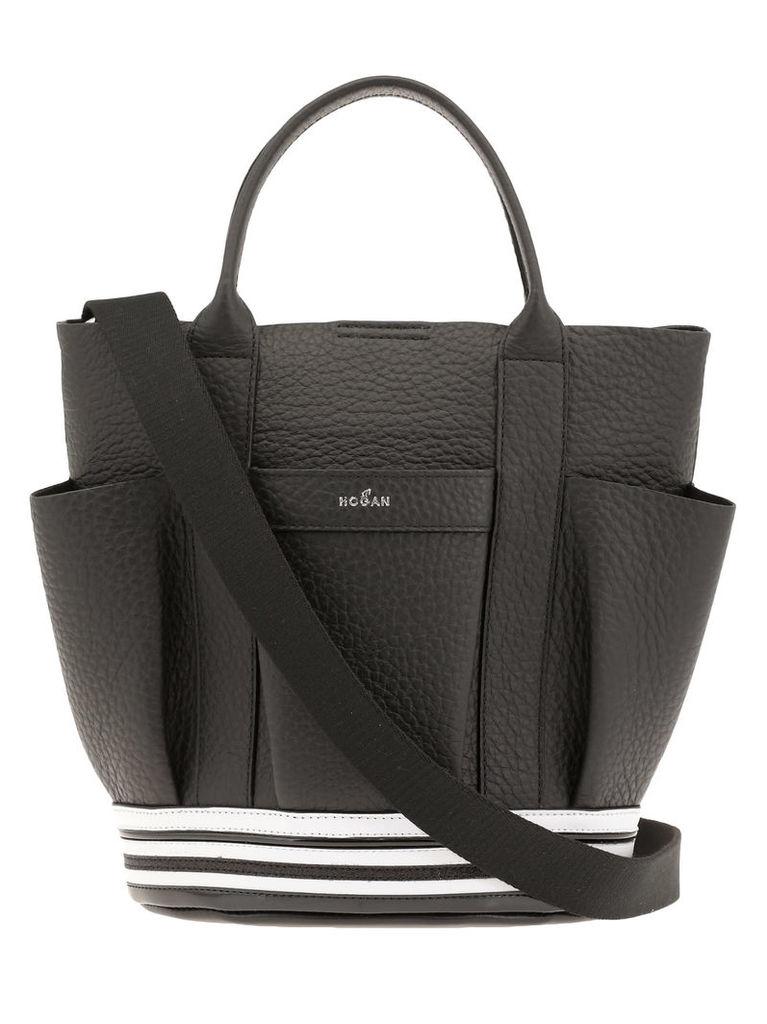 Hogan Small Shopping Bag