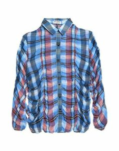 OPENING CEREMONY SHIRTS Shirts Women on YOOX.COM