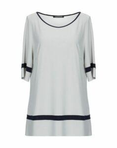 EMISPHERE SHIRTS Blouses Women on YOOX.COM