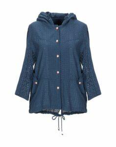 PROJECT -- [FOCE] -- SINGLESEASON -- SHIRTS Shirts Women on YOOX.COM