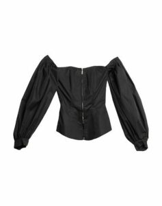 PLEIN SUD SHIRTS Shirts Women on YOOX.COM