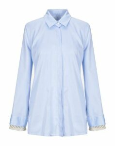 STRETCH by PAULIE SHIRTS Shirts Women on YOOX.COM