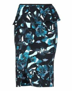 ERDEM SKIRTS 3/4 length skirts Women on YOOX.COM