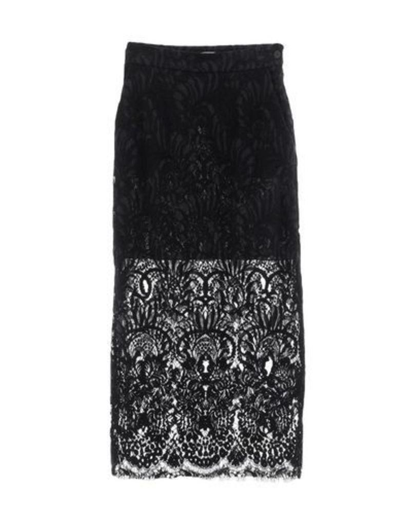 STELLA McCARTNEY SKIRTS 3/4 length skirts Women on YOOX.COM
