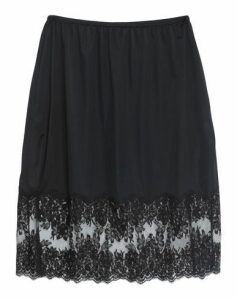 STELLA McCARTNEY SKIRTS Knee length skirts Women on YOOX.COM