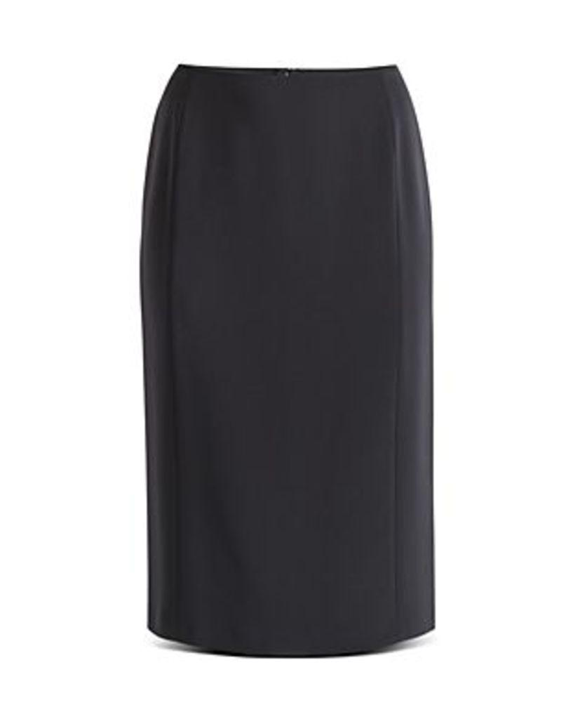 Basler Pencil Skirt