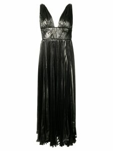 Maria Lucia Hohan Riley dress - Metallic