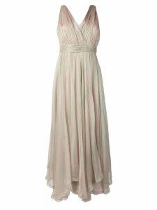 Maria Lucia Hohan Samira dress - Pink