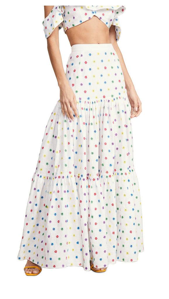 All Things Mochi Camila Skirt