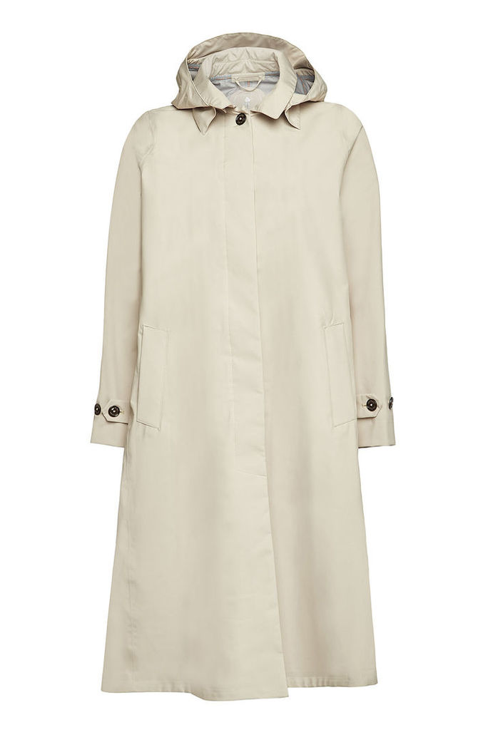 Save the Duck Grin Outdoor Coat
