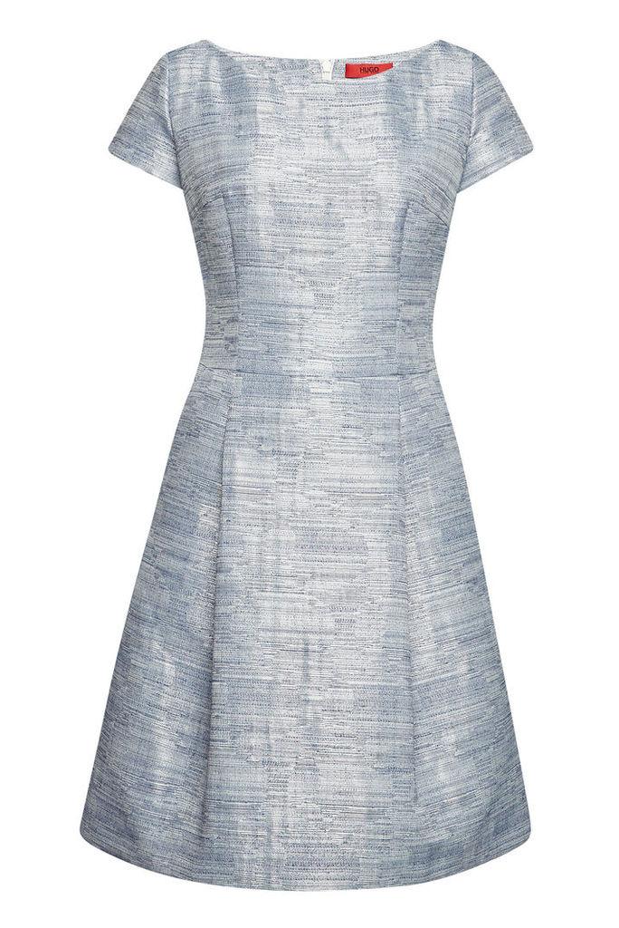 Hugo Kasalli Dress