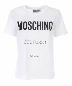 Couture! T-shirt