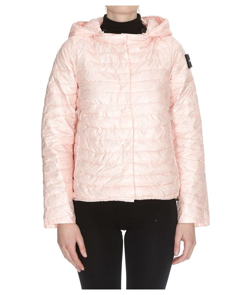 Duvetica Fionualadu Down Jacket