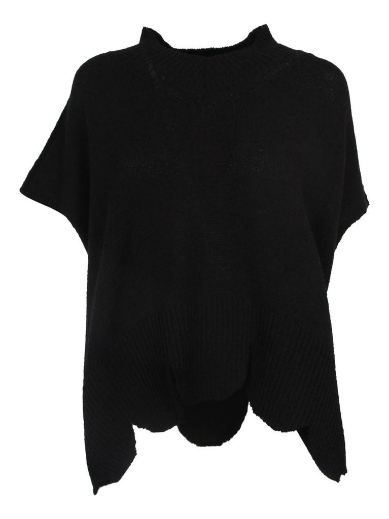 Maison Flâneur Oversized Sweater