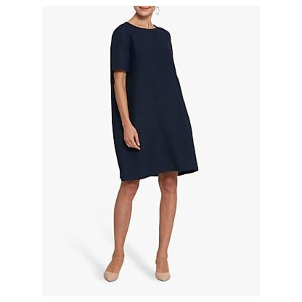 Helen McAlinden Tunic Dress