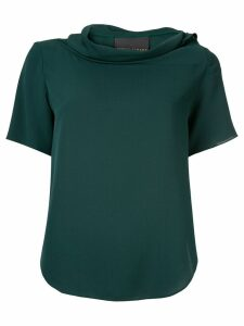 Ginger & Smart Secret Vice blouse - Green